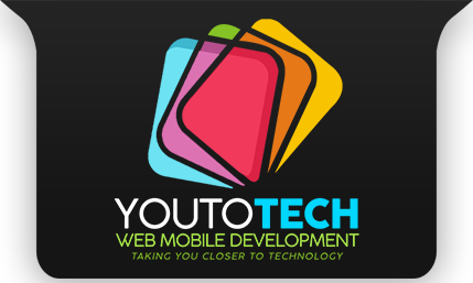 YOUTOTECH Web Mobile Development
