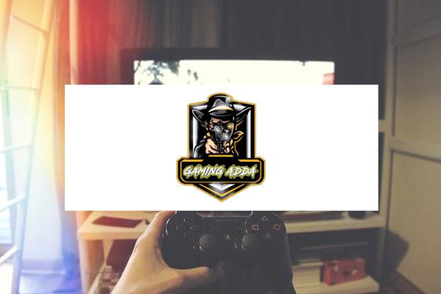Gaming Adda